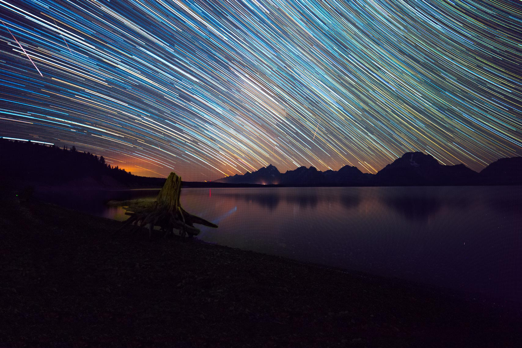 signalmontainstartrails2